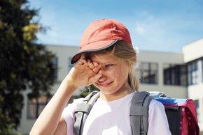 Kakšne so lahko posledice prezgodnje pubertete?