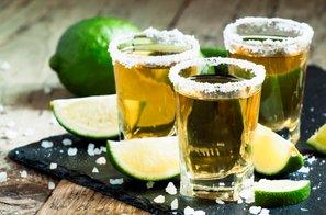 Ta alkohol vam bo najmanj škodil