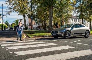 ''Neslišnih'' električnih avtomobilov ne bo več mogoče preslišati