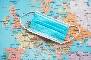 Kakšni bodo potovalni trendi po pandemiji?
