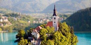 Kako najbolje izkoristiti turistični bon?