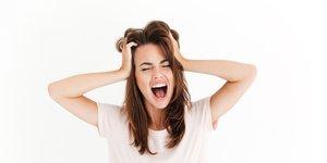 HOROSKOP: 3 znamenja, ki jih je najlažje spraviti ob živce