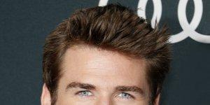 Kdo je Liam Hemsworth, sveže samski Avstralec?