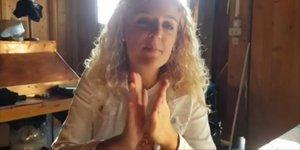 Naša novinarka za 1 teden postala veganka