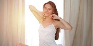 7 ključnih dejavnikov za upočasnitev staranja