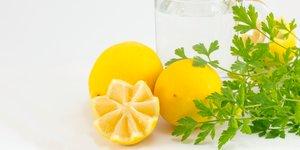 Napitek, ki je pripravljen v 5 minutah in učinkovito topi kilograme