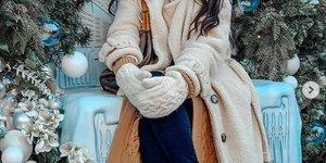 5 top zimskih stajlingov priljubljenih slovenskih blogerk