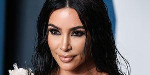 Nova barva Kim Kardashian bo glavni trend sezone