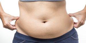 9 največjih napak, zaradi katerih ne shujšate