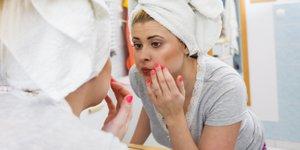 4 načini, kako zmanjšati pore
