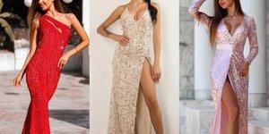 10 najlepših maturantskih oblek