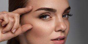 Naravna 'anti-age' sredstva za pomladitev kože