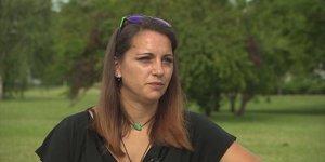 Umrla je Vesna Krajnc, udeleženka šova Kmetija išče lastnika