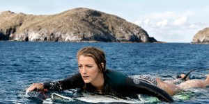 8 najboljših filmov o morskih psih, ki jih morate pogledati