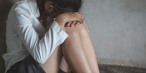Kakšen vpliv ima spolna zloraba na partnerski odnos?