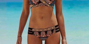 Našli smo najlepše bikini kopalke tega poletja