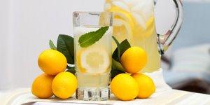 6 živil, ki jih v času prehlada NE bi smeli uživati