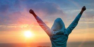 8 življenjskih resnic, ki bi jih moral vedeti vsak