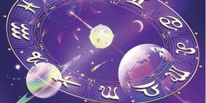 Mesečni horoskop: kaj nas čaka marca?
