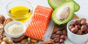 Največje zmote o maščobah