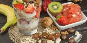Top Nadižini triki za pripravo uravnoteženih obrokov