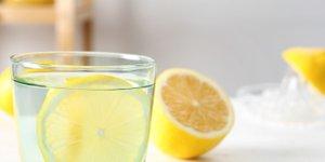 30 hitrih nasvetov prehranske strokovnjakinje za izgubo odvečnih kilogramov