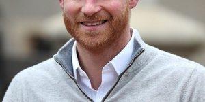 Princ Harry ni prvi vojvoda Sussekški!