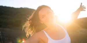 15 življenjskih resnic, za katere vaša duša želi, da jih veste