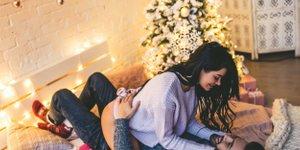 Popolni prazniki za vse tipe parov