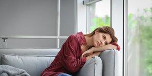 Kako s prehrano do uravnanega hormonskega ravnovesja?
