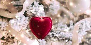 31 misli za lepše decembrske dni