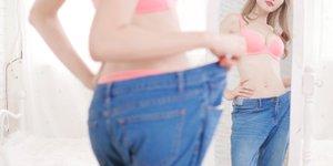 Ketonska dieta: kako učinkuje in kaj lahko jeste