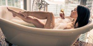 5 razlogov, zakaj je dobro biti samska