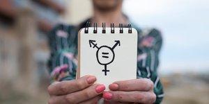 Kaj je interspolnost, s katero v Sloveniji živi 36 tisoč ljudi?