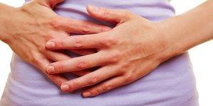 5 znakov, da vam primanjkuje beljakovin