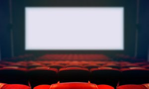 Kako se bomo po novem kopali in kako bomo gledali filme?