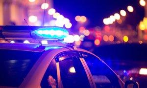 V veljavo stopa policijska ura, Teršek: vladni odlok je neustaven