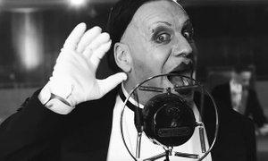 Rammstein 'udarili' s pesmijo Radio