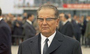 Srbija bo zadnji 'Titov' kredit poplačala leta 2041