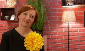 Karimova žena: Če bi gledala oddajo in ga ne bi poznala, bi se spet ...