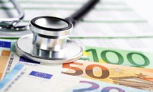 Gorenjske občine podprle kranjske zdravnike pri njihovih zahtevah