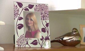 Celjsko tožilstvo zahteva dopolnitev preiskave umora Sare Veber