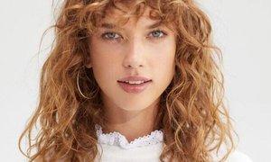 Priljubljena frizura, ki jo morate znati nositi