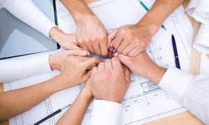Največje delodajalske organizacije stopile skupaj in pozvale k medsebojni pomoči