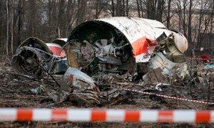 Poljska obeležuje 10. obletnico letalske nesreče v Smolensku