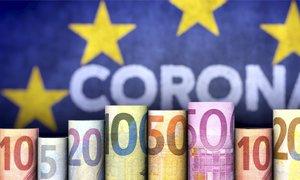 Kje bo Slovenija dobila denar za ukrepe in kakšna bo usoda EU?