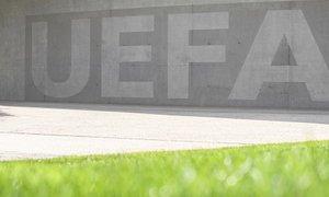 Uefa: Trenutno ne rabimo načrta B za Ligo prvakov v Lizboni
