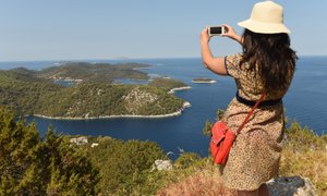 Porast okužb na Hrvaškem, tokrat odkrili 58 novih primerov
