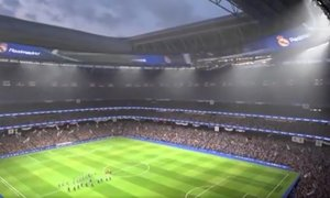Vrnitev navijačev na stadione v Španiji že na začetku naslednje sezone? 'Povsem ...