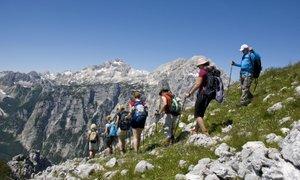 Župan sardinijske vasice za izgubljene turiste krivi Googlove Zemljevide